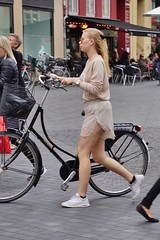 Bicycle bicycle bicycle (osto) Tags: bike bicycle denmark europa europe sony bicicleta zealand bici scandinavia danmark velo vlo slt rower cykel a77 sjlland osto alpha77 osto fietssykkel july2015