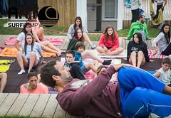 Camp 02