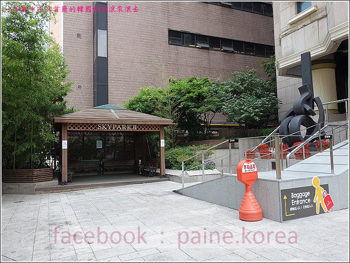明洞空中花園hotel 2 (3).JPG