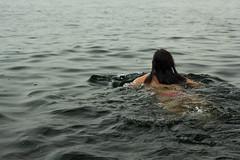 Fresh (Joanna pictures this) Tags: ocean sea summer water swimming swim seaside baltic bathing ostsee waterside kiel förde