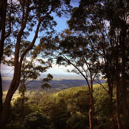 #Montville  #Queensland