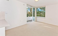 3/1 Spruson Street, Neutral Bay NSW