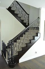 Erzen Stairway