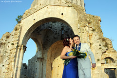 (Elisa Santarelli) Tags: wedding chiesa tuscany toscana matrimonio bonda magliano sanbruzio
