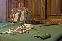 glise1639 (dazane1 (de retour)) Tags: church westmount glise stlon