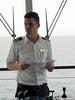 Celebrity Eclipse - IMG_4374 (Captain Martini) Tags: bridge cruise cruising cruiseships celebritycruises shipsbridge navigationalbridge celebrityeclipse