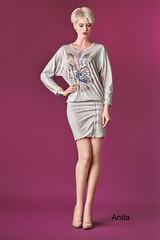 Anita (3) (dunikowski) Tags: suknia sukienki wieczorowe sukienka dagnez wieczorowa dagnezpl