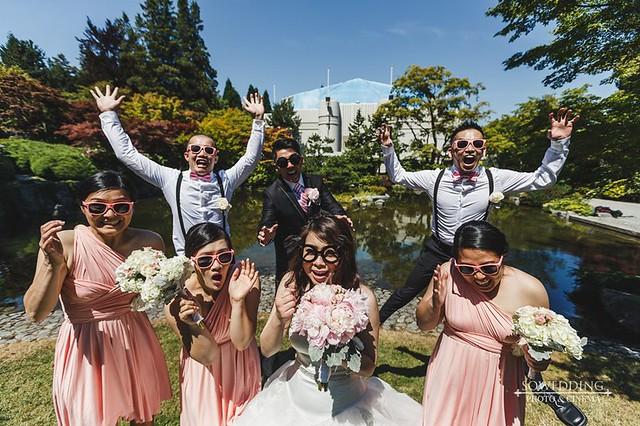 ACCarmen&Simon-wedding-teaser-HD-0127