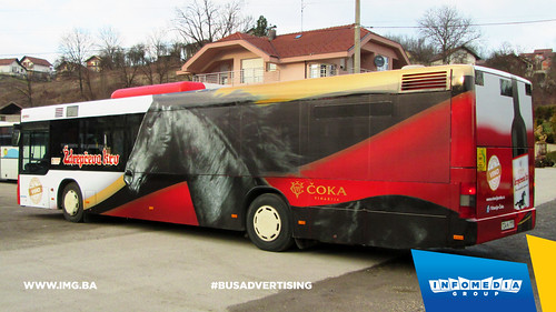 Info Media Group - Ždrepčeva krv, BUS Outdoor Advertising,  03-2015 (2)