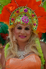Miss orange@Carnaval 2014 (@FTW FoToWillem) Tags: summer portrait people woman holland color netherlands girl female pose 50mm donna mujer rotterdam nikon colorful blaak portait femme nederland streetportrait babe zomer streetparade bonita carnaval portret kona noia 010 ragazza niederlande karnaval wanita stelpa pige summercarnaval ftw rotjeknor zomercarnaval meid portet nainen kobieta gadis kvinde kvinna femeie portreto zomerkarnaval knabino fotowillem summer2014 willemvernooy zomer2014