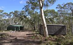 3713 Castlereagh Highway, Ben Bullen NSW