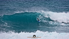 Makapuu Boogie (Stephen Ball Photography) Tags: sea seascape beach water canon hawaii seaside surf waves oahu wave surfing seashore waimanalo breakingwave makapuu bodyboard makapuubeachpark beachbreak hawaiianislands nalo ef100400mmf4556lisusm ef100400mm stephenball canoneos5dmarkiii stephenballphotography canon5dmkiii5d stephenballphoto