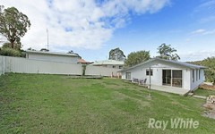 84 Clydebank Road, Balmoral NSW