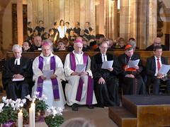 L1280672 (AlsaceCatho) Tags: protestant catholique reforme anniversaire