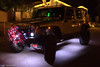 Sleepy Hollow, Torrance, CA (PhantomPhan1974 Photography) Tags: sleepyhollow christmaslights jeep rubicon