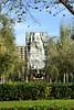 HOMENATGE A L'EXPOSICIÓ UNIVERSAL DE 1888 (Yeagov C) Tags: 1888 1991 2016 antoniclavé barcelona catalunya ciutadella exposicióuniversal homenatgealexposicióuniversalde1888 monument parc parcdelaciutadella