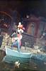 Disneyland 1967 (jericl cat) Tags: disneyland 1967 1960s pirates ofthe caribbean disney anaheim