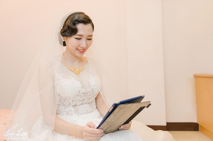婚攝 土城囍都國際宴會餐廳 婚攝 婚禮紀實 台北婚攝 婚禮紀錄 迎娶 文定 JSTUDIO_0075