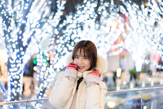 161225 Christmas Portrait 24
