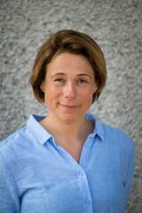Portrett - Ann Helen02 (DebioNorge) Tags: ann annhelen annhelenjuve ansatte debio helen juve kontrollorgan personal portretter personell