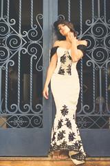 Vestido de Noiva - Mônica Spohn (Jessika Dantas) Tags: 2013 casamento casamentodedia copacabana editorial facebook fotografeumaideia fotografia ingridalvesphoto lapísdenoiva mônicaspohn noiva bookfeminino ensaiofeminino girl love vestidodenoiva dress bride wedding weddingdress corset corseteria corsetery