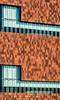 Museum aan de Stroom (FotoRadarMM - Marcin Mularczyk) Tags: antwerp antwerpia belgia belgium fotoradar fotoradarmm marcinmularczyk fotografia fotografiaarchitektury fotografiareklamowa wwwfotoradarmmpl zdjeciaarchitektury zdjęciaarchitektury
