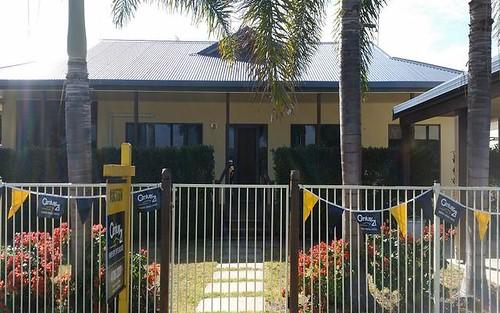 62 Argyle Park Rd, Bowen QLD 4805
