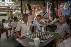 "Singapore 1031 (Fermin Ezcurdia) Tags: singapur singapore ""sudeste asiático"" skyline ""marina bay sands"" ""maryba bay"" chinatown ""barrio indio"" barrio musulman"" ""bufaflo road"" ""clarke quay"" ""orchard ""garden by ""sultan mosque"""