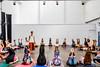 Elisângela Leite_Redes da Maré_56 (REDES DA MARÉ) Tags: americalatina anaolivia brasil complexodamare favela mare novaholanda ong professora redesdamare riodejaneiro yoga aula