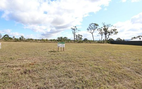 Lot 518 Radiant Avenue, Largs NSW 2320