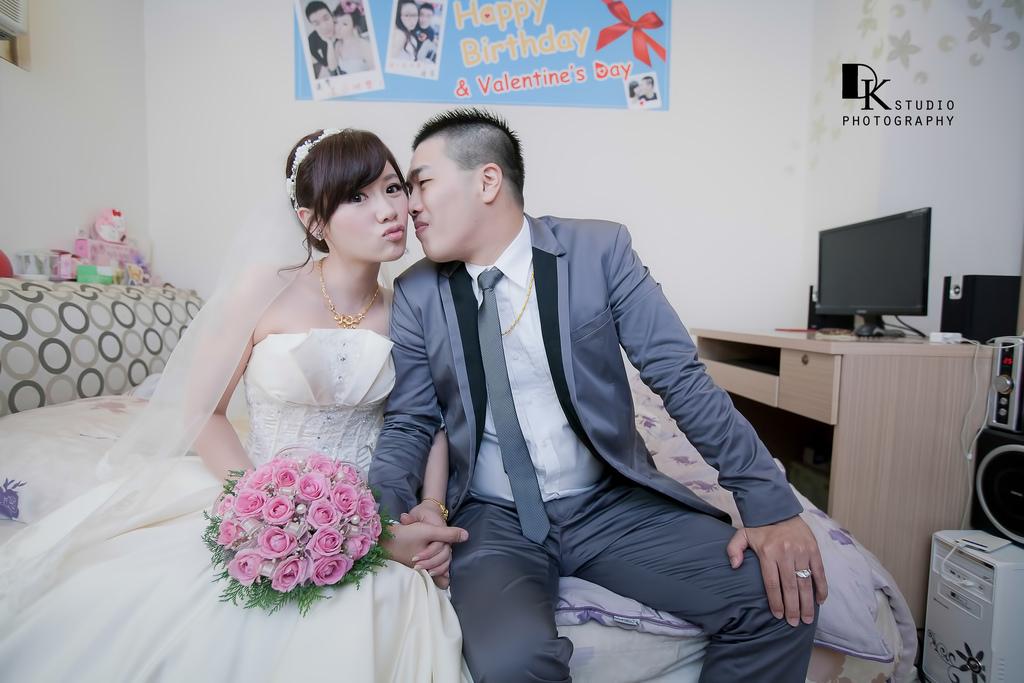 婚禮-0078.jpg