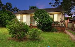 27 Rickard Street, Merrylands NSW