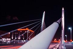 Structure (Just Add Light) Tags: gnas gnascom justaddlight photography tiltshift night tilt rokinon 24mm shift nightphotography longexposure bridge viaduct span milwaukee mke