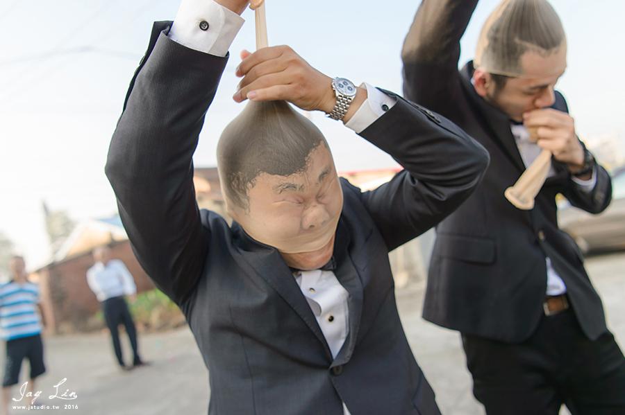 婚攝  台南富霖旗艦館 婚禮紀實 台北婚攝 婚禮紀錄 迎娶JSTUDIO_0029