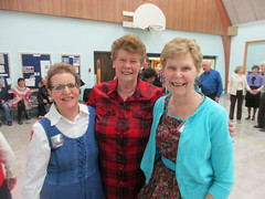 Canadian Olde Tyme Square Dance Assn Winter Dance, Etobicoke Jan 2017 (scoot_n_swing) Tags: canada ontario toronto etobicoke rexdale danceto squaredance old time dance cotsdca canada150 caller mississauga streetsville square