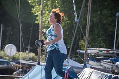 """20160820-24-uursrace-Astrid-39.jpg • <a style=""""font-size:0.8em;"""" href=""""http://www.flickr.com/photos/32532194@N00/31831843900/"""" target=""""_blank"""">View on Flickr</a>"""