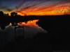 sunset-0912 (EYEsnap_Photography) Tags: altamontcreek livermore lake sunset landscape scenic sky clouds cloudporn