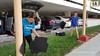 Charity Carwash 2017 (Blossom World Society) Tags: charity charitywork volunteering volunteerism singapore blossomworld blossomworldsg blossomyouth bukittimah tohyi carwash car wash youths blossomworldsociety
