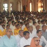 Bhavanjali Tour (03)