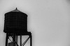 fade out again. (jdx.) Tags: contrast storm exposure lines wow flickr camera snow snowstorm watertower eastvillage avenuea lowereastside lowermanhattan blizzard highcontrast minimal minimalist fuji fujixseries fujixt2 loisaida blackandwhite monochrome monochromatic architecture abstract documentary newyorkcity newyork nyc noiretblanc noir jdx