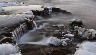 032 - Ice Stone Water
