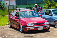 Down Cars BR (Brunogbp Photografy) Tags: volkswagen fusca beetle golf passat fiat tipo chevrolet gm chevette corsa ford fiesta