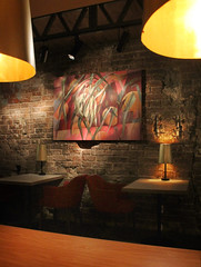 DOZEN (SERGEY AKRAMOV) Tags: seregasunset sergeyakramov сергейакрамов paint painting postgraffiti art fineart sprayart contemporary contemporaryart graffiti graffuturism canvas acrylic aerosol abstraction acryl interior design