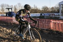Cyclocross Rucphen 2017 213 (hans905) Tags: canoneos7d cyclocross cycling cyclist cross cx veldrijden veldrit wielrennen wielrenner nomudnoglory