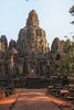 AngKor Wat (cattan2011) Tags: sculptures building travelphotography travelblogger traveltuesday travel temple architecture landscapephotography landscape cambodia angkorwat