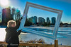 02 (munn1) Tags: 2017011252weeks nikon nikor d4s 247028 frame canada coquitlam color christmas topaz photoshopcc lightroomcc cold flare week22017 52weeksthe2017edition weekstartingsundayjanuary82017 week2theme