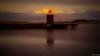 Molja (©jforberg) Tags: 2015 lighthouse sea pir ålesund aalesund beautiful lights