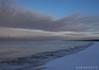 6922 (igor.meiden) Tags: latvia rigaregion sunrisetimeneartheshoreofthebalticsea towhichtheriverflowsinchupe20frostrarewintereffectboilsea латвия рижскийрайон времярассветауберегабалтийскогоморя вкотороевпадаетрекаинчупемороз20редкийзимнийэффектзакипающеемореwinter snow ice sky water sea pine river inchupe dawnзима снег лед небо вода море сосны река инчупе рассветriga mezapark treesinsnow sunsetsoon рига межапарк деревьявснегу скорозакат