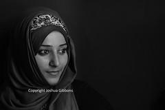 8068843974_c2e53fbcea_o (jagibbons128) Tags: muslim hijab portrait light eyes beautiful photo a level work 50mm f18 emotion