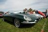 _MA90454 (le Brooklands) Tags: automobile britishinvasion car d7000 etype jaguar sigma1224mm stowe v12 vermont
